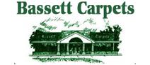 Basset Carpets