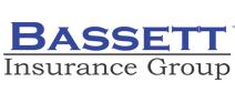 Bassett Insurance Group