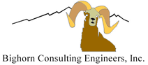 Bighorn Consulting Engineers