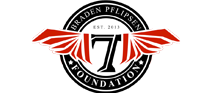 The Braden Pflipsen Foundation
