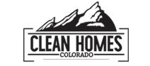 Colorado Clean Homes