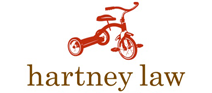 Hartney Law