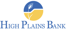 High Plains Bank