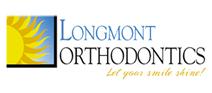 Longmont Orthodontics
