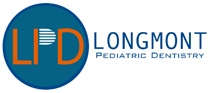 Longmont Pediatric Dentistry