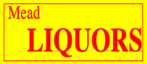 Mead Liquors