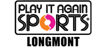 Play It Again Sports - Longmont