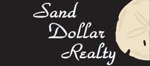 Sand Dollar Realty