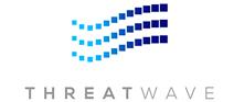 ThreatWave