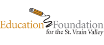 Education Foundation of the St. Vrain Valley