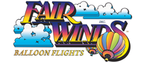 Fairwinds Hotair Balloon Rides