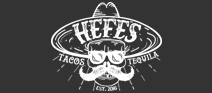 Hefes Tacos and Tequila