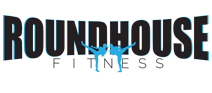 Roundhouse Fitness