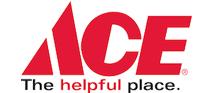 ACE Hardware - Longmont