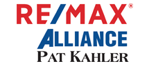Pat Kahler ReMax Alliance