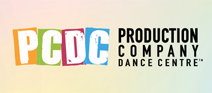 Production Company Dance Centre