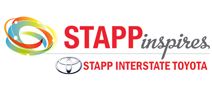 Stapp Interstate Toyota