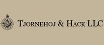 Tjornehoj & Hack LLC