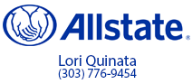 Allstate Insurance Lori Quinata