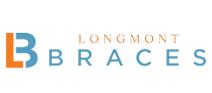 Longmont Braces